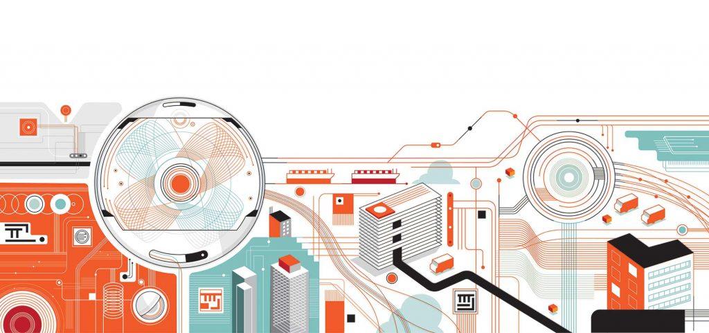 علی بابا و آینده کسب و کار