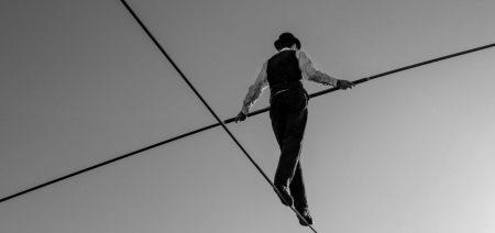 برای ایجاد یک تیم چابک، به ثبات سازمانیتان متعهد باشید