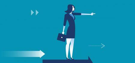 واقعا چه عاملی مانع پیشرفت خانمها میشود؟